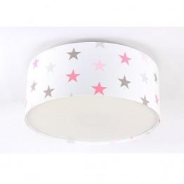 Lampy Sufitowe Do Pokoju Dziecięcego Oświetlenie Dla Dzieci Sklep