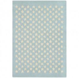 3b8e441b440704 Sklep Internetowy KiddyFave.pl - meble dla dzieci, dywany dla dzieci, lampy  dziecięce oraz inne wyjątkowe dodatki do pokoju dziecka
