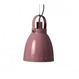 Lampy Wiszace Dla Dzieci Sufitowe Lampsco Kids Concept
